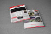 creative-brochure-design_ws_1436008455