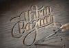 creative-logo-design_ws_1436016685