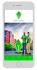 mobile-app-services_ws_1436026085