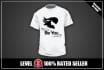 t-shirts_ws_1436118754