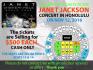 banner-ads_ws_1436156975