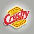 creative-logo-design_ws_1436193080
