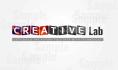 creative-logo-design_ws_1436243651
