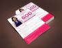 creative-brochure-design_ws_1436244441