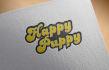 creative-logo-design_ws_1436246730