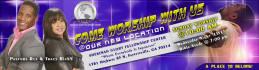 creative-brochure-design_ws_1436282223