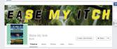 custom-fan-pages_ws_1436283383