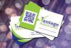 sample-business-cards-design_ws_1382705417