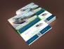 creative-brochure-design_ws_1436376246