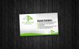 sample-business-cards-design_ws_1436376862