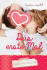 ebook-covers_ws_1436378499