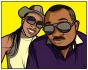 create-cartoon-caricatures_ws_1382806361