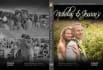 buy-photos-online-photoshopping_ws_1383094224