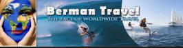 web-banner-design-header_ws_1383151451