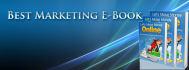 web-banner-design-header_ws_1383155255