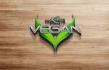 creative-logo-design_ws_1383238875