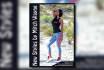 creative-brochure-design_ws_1436594137
