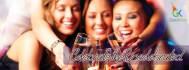 social-media-design_ws_1436596101
