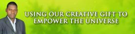web-banner-design-header_ws_1383265530