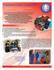 creative-brochure-design_ws_1436634176