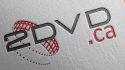 creative-logo-design_ws_1436638145
