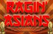 creative-logo-design_ws_1436650183