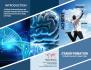 creative-brochure-design_ws_1436678243
