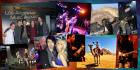 buy-photos-online-photoshopping_ws_1436701848