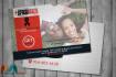 creative-brochure-design_ws_1436705191