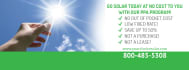 banner-ads_ws_1436717130