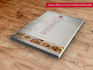 creative-brochure-design_ws_1436731637