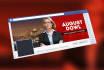 social-media-design_ws_1436735629