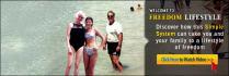 buy-photos-online-photoshopping_ws_1383582890