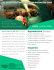 creative-brochure-design_ws_1436800045
