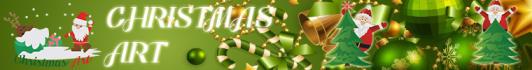 creative-logo-design_ws_1436819834
