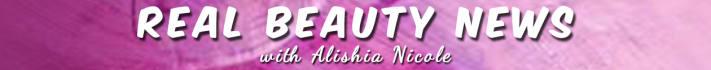 web-plus-mobile-design_ws_1436830208