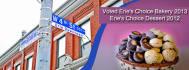 web-banner-design-header_ws_1383725454