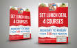 creative-brochure-design_ws_1436894174