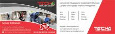 sample-business-cards-design_ws_1436908644