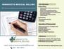 creative-brochure-design_ws_1436910754