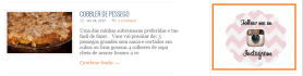 wordpress-services_ws_1383850112