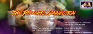 web-banner-design-header_ws_1383874524