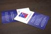 sample-business-cards-design_ws_1436966019