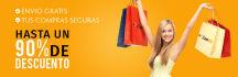 banner-ads_ws_1436971133
