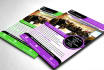 graphics-design_ws_1436976027