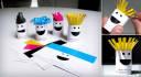 sample-business-cards-design_ws_1436986021