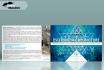 creative-brochure-design_ws_1437099824