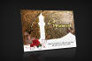 greeting-cards-online_ws_1384189377