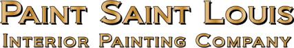 creative-logo-design_ws_1437140735
