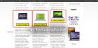 wordpress-services_ws_1384259752